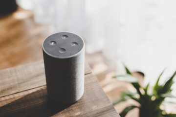 Household Users' Security and Privacy Concerns about Shared Smart Speakers
