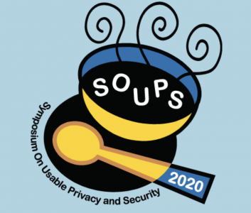 LERSSE Paper Gets Accepted at SOUPS 2020